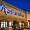 Kroger's earnings, sales beat analyst expectations