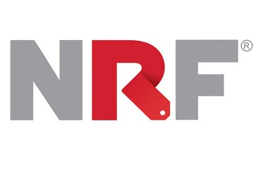 NRF urges action on behalf of retailers