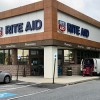 Rite Aid reports first quarter results