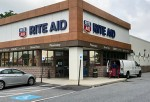 Rite Aid to hire 5,000 as part of COVID-19 response