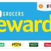 Southeastern Grocers unveils new loyalty program