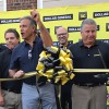 Dollar General opens its 15,000th store