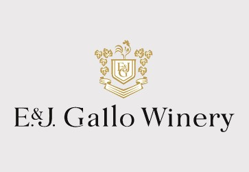 E. & J. Gallo Winery buys Napa Valley's Pahlmeyer