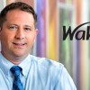 Wakefern names Erik Keptner SVP of marketing