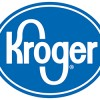Kroger adds branding and marketing role for Gil Phipps