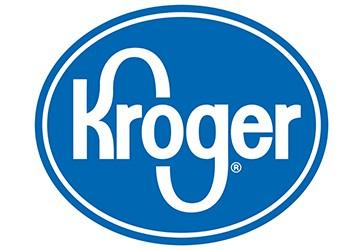 Kroger promotes execs to support Restock Kroger