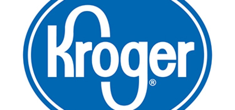 Kroger on Fortune magazine's Change the World 2018 list