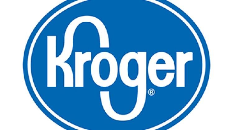 Kroger and Walgreens join Loop pilot