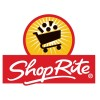 "ShopRite recognized for ""green"" efforts"