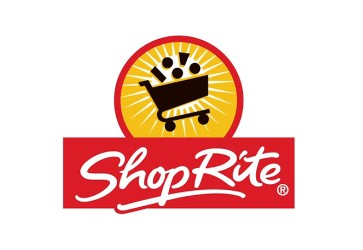ShopRite celebrates Family Meals Month