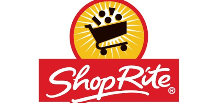 ShopRite celebrates Family Meals Month