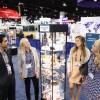 Winners of 2018 TSE Product Showcase announced