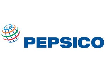 Kanioura named an EVP at PepsiCo