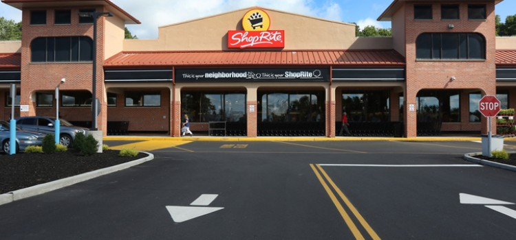 ShopRite opens new Long Island store