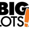 Big Lots names Bruce Thorn as president, CEO