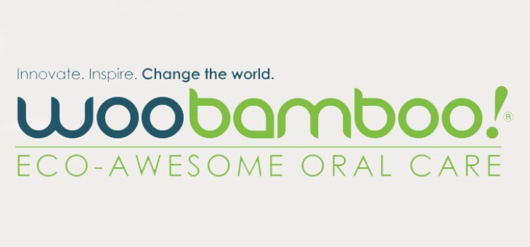 WooBamboo offers a natural alternative in oral care