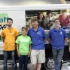 NACDS TSE exhibitors donate products to Denver charities