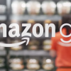Amazon mulls rollout of cashier-less stores
