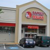 Family Dollar to close Matthews, N.C., headquarters