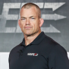 Jocko Willink to keynote at upcoming ECRM event