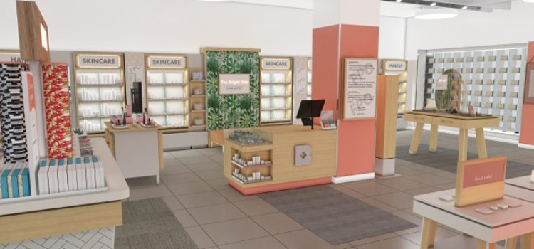 Birchbox coming to select Walgreens stores