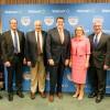 Hershey, Walmart support American jobs initiative