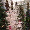 NRF forecasts strong holiday season sales