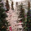 NRF forecasts strong holiday season sales
