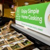 Kroger rolling out Home Chef kits to stores