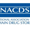 NACDS' advocacy moves needle