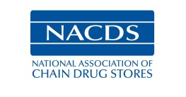 NACDS gives new roles to Krese, Boutte and Jaeger