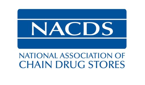 NACDS debuts ad on pharmacy's role in COVID-19 fight