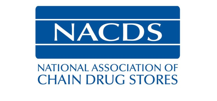 NACDS challenges WSJ on pharmacy value