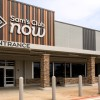 Sam's Club Now extends innovation strategy