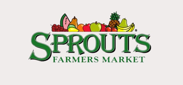 Sprouts to add seven stores in first quarter of 2019