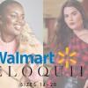 Walmart to acquire Eloquii apparel brand