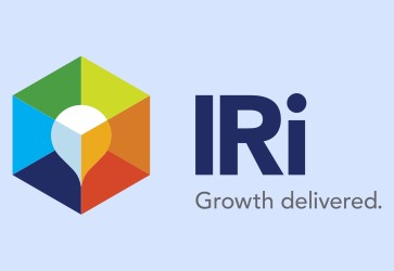 IRI survey finds 3.8% private brand sales growth