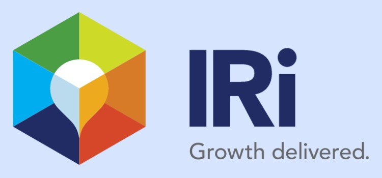 IRI sees $450 billion self-care opportunity