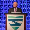 NACDS Foundation Dinner raises $1.8 million