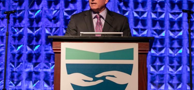 NACDS Foundation Dinner raises $1.8 million