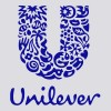 Unilever taps Jain to lead beauty, personal care
