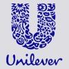 Unilever's Polman to retire; Jope named successor
