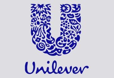 Unilever U.S. names Terry Thomas as EVP of customer development