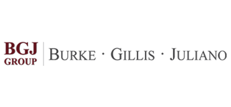 Mike Carter, Alex Yakulis join Burke Gillis Juliano Group