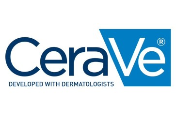 CeraVe debuts facial serum and cleanser for acne-prone skin