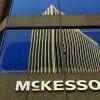 McKesson's Hammergren to retire; Tyler named CEO