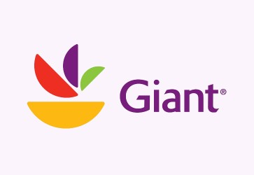 Giant launches pediatric cancer fundraising program