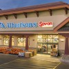 Albertsons Cos.' third quarter earnings jump 51%