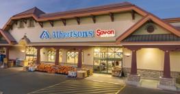 Albertsons Cos.' Q1 sales slip as demand falls