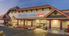 Albertsons Cos. rolls out 1-2 hour Rx delivery
